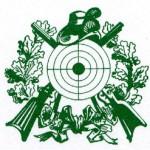 Schützen-Logo